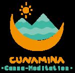 Cunamina Collective